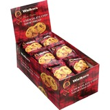 Office Snax Walkers Cookie - W536