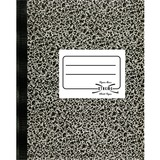 43460 - Rediform National Xtreme White Notebook