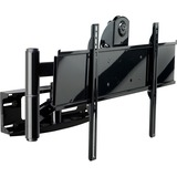 Peerless PLA50-UNL Articulating Wall Arm