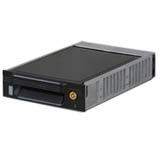 CRU DataPort VI Hard Drive Enclosure - 842021000500