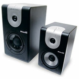 Alesis M1Active 2.0 Speaker System - 75 W RMS