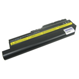Lenmar LBIR60X Lithium Ion Notebook Battery