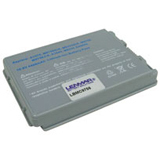Lenmar LBMC9756 Lithium Ion Notebook Battery