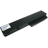 Lenmar LBHP994 Lithium Ion Notebook Battery