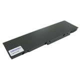 Lenmar LBHP419A Lithium Ion Notebook Battery
