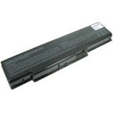 Lenmar LBT3382L Lithium Ion Notebook Battery