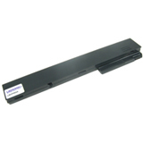 Lenmar LBHP992A Lithium Ion Notebook Battery