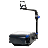 3M 1810 Plus Overhead Projector