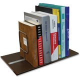 C-line Adjustable Support Book Rack - 30248