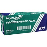Reynolds Foodservice Standard Roll Film