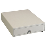 MMF Cash Drawer VAL-u Line Manual Cash Drawer
