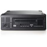 HP LTO Ultrium 2 Tape Drive AG736A