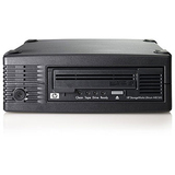 HP AG736A LTO Ultrium 2 Tape Drive - 200 GB (Native)/400 GB (Compressed)