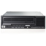 HP LTO-2 Ultrium 448 Tape Drive with HBA Bundle AG735A