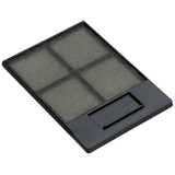Epson Projector Air Filter For Epson Eb-S6, W6, X6, Eh-Tw420, Emp-400, 822, 83, S5, X52; Powerlite 400, 77, 822, 83, S5 V13H134A13