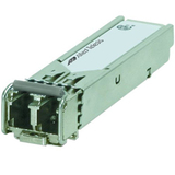 Allied Telesis AT-SPFX/40 SFP Module