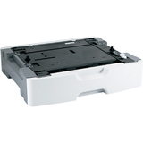 Lexmark 250 Sheets Drawer