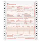 Tops CMS-1500 Health Care Forms