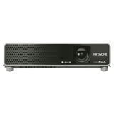 Hitachi CPX5 Portable Projector