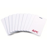APC AP9370-10 ID Card