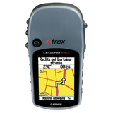 Garmin eTrex Legend HCx Portable GPS