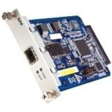 Juniper Single-port SFP Mini Physical Interface Module (Mini-PIM)