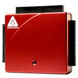 Apricorn ADW-USB-KIT DriveWire Universal Hard Drive Adapter