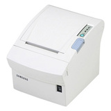 Samsung SRP-350 PlusC Thermal Printer
