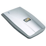 CMS Products ABS 160 GB External Hard Drive - 1 Pack