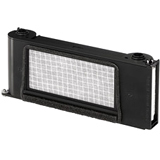 Panasonic ET-RFF100 Replacement Air Filter ETRFF100
