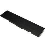 Toshiba Lithium Ion 6-cell Notebook Battery - PA3534U1BRS