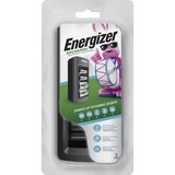 Energizer NiMH Battery Charger - CHFC