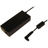 20V/90W AC Adapter w/ C118 tip for various OEM notebook models