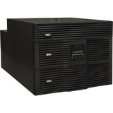 Tripp Lite SmartOnline SU8000RT3U1TF 8kVA Tower/Rack Mountable UPS SU8000RT3U1TF