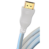Accell Green Cable Series HDMI Cable