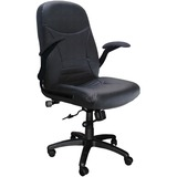 Mayline Comfort 6446AG Executive Chair