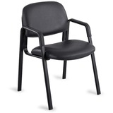 Safco Cava Collection Straight Leg Guest Chair