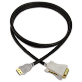 Accell UltraAV High-Definition Multimedia Interface Video Cable - B042C007B