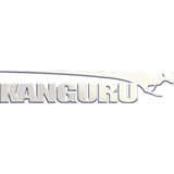 Kanguru KCLONECABLES5 IDE/EIDE Data Transfer Cable