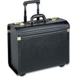 USLK744 - Solo Classic Rolling Catalog Case