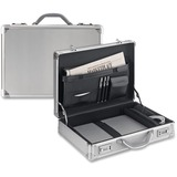 "AC100-10 - Solo Classic Carrying Case (Attach) for 17"" Notebook, Tablet PC, Digital Text Reader"