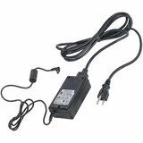 AmpliVox AC Power Adapter