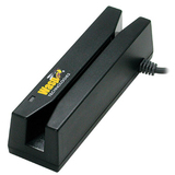 Wasp WMR-1250 Magnetic Stripe Reader 633808471354