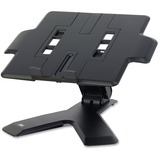 3M Digital Projector Riser - Black