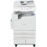 Lexmark X945E Multifunction Printer