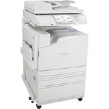 Lexmark X940E Multifunction Printer
