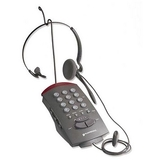 Plantronics T20 Headset Telephone
