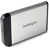 StarTech.com 2.5 USB to IDE External HDD Enclosure - IDE2510U2