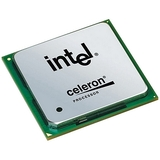 Intel Celeron 430 1.80GHz Processor
