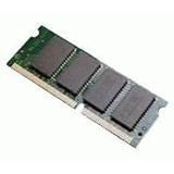 Crucial 4GB DDR2 SDRAM Memory Module - CT2KIT25664AC667